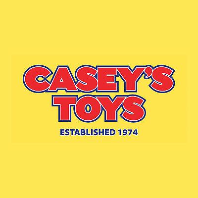 Casey s Toys