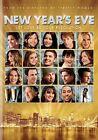 Year's Eve 0794043157813 With Michelle Pfeiffer DVD Region 1
