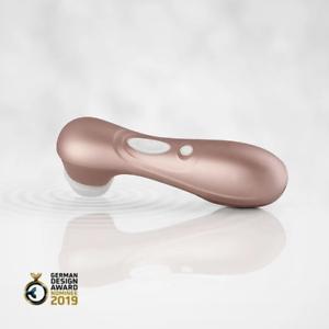Satisfyer-Pro-2-Next-Generation-Succionador-Clitoris-Envio-Discreto-24H