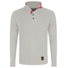0c88f419632855 item 1 Mens Crew Neck Jumper Stallion Knitwear Sweaters Top Pullover Knitted  Jacket New -Mens Crew Neck Jumper Stallion Knitwear Sweaters Top Pullover  ...
