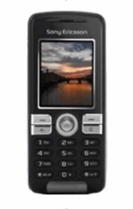 K510I SONY ERICSSON WINDOWS XP DRIVER DOWNLOAD