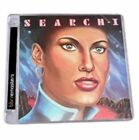 Search I (Expanded+Remastered Deluxe Ed) (2012)