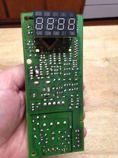 sl225jpg - General Electric Microwave