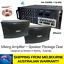SONKEN-SA-700R-KARAOKE-MIXING-AMPLIFIER-700-WATTS-BLUETOOTH-FUNCTION thumbnail 13