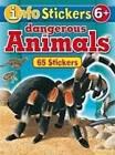 Dangerous Animals by Weldon Owen (Paperback, 2005)