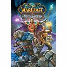 World of Warcraft: Dark Riders by Michael Costa (Paperback, 2014)