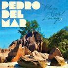 Playa Del Lounge 3 Audio CD