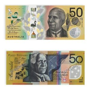 In-Stock-2018-RBA-Two-Generations-of-50-Uncirculated-Banknote-Pair-Folder
