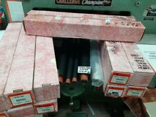 Uv Ink Rollers For Hamada Press C248