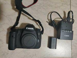 Canon-EOS-6D-20-2MP-WiFi-Gps-DSLR-full-Frame