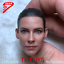 miniature 5 -  TT TOYS 1/6 The Wasp Female Head Carving TQ210303 fit 12'' Soldier Figure Toy