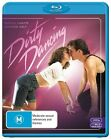 Dirty Dancing (Blu-ray, 2013)