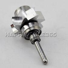 Ceramic Cartridge Bearing Turbine Rotor for Kavo Dental Handpiece 636/636C/625CD
