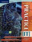 Practice IT Book 2 with CD-Rom: Bk . 2 by Kerryn Maguire, Greg Bowden (Paperback, 2008)
