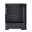 FSP-ATX-Mid-Tower-PC-Case-w-Tempered-Glass-Sliding-Panel-CMT260 thumbnail 6