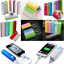 Universal-Portable-USB-External-Backup-Battery-Charger-Power-Bank-for-Cell-Phone