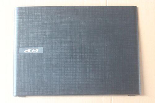 NEW For ACER E5-473 E5-473G E5-473T  Lcd Back cover Screen back shell
