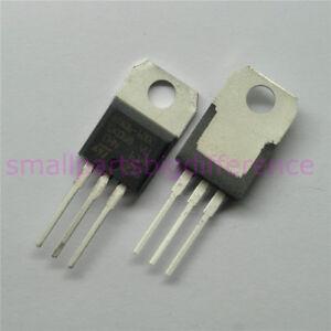 5pcs-BTA06-600C-NEW-Genuine-ST-TO-220