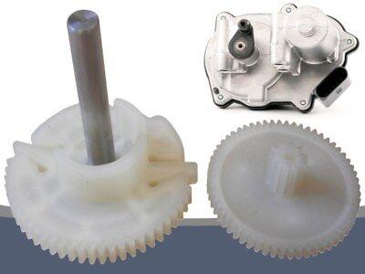 Intake Manifold Flap Actuator 4pin Audi A4 B7 A6 C6 A8 Q7 2.7 3.0 TDI 059129086M