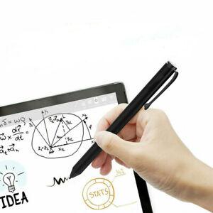 4096-Pressure-Stylus-Pen-for-Microsoft-Surface-3-Pro-3-Pro-4-Pro-5-Pro-6-Go-Book