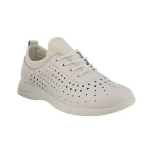 Spring-Step-Women-039-s-Cambrisa-Sneaker