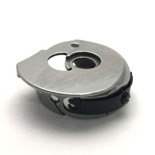 Bobbin Case Cap #102-08254 For Juki LH-1162 Sewing Machine