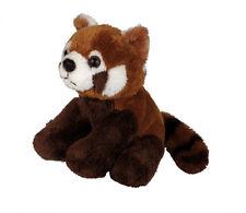 Ravensden - Suma Collection Mini Red Panda Plush Toy 15cm