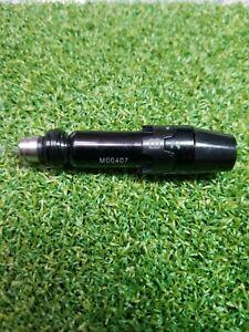 Titleist-917D-915D-913D-910D-RH-LH-335-Golf-Shaft-Adapter