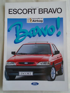 Ford-Escort-Bravo-brochure-May-1994-German-text