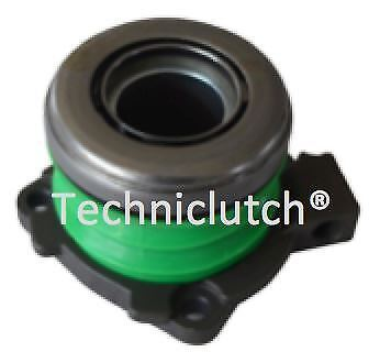 CSC CLUTCH SLAVE BEARING FOR A SAAB 9-3 HATCHBACK 2.0 TURBO