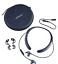 Bose-QuietControl-30-QC30-Neckband-Noise-Cancelling-Wireless-Headphones-Black thumbnail 1