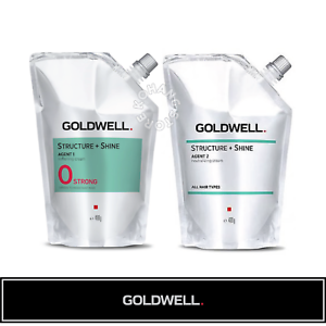 0-STRONG-GOLDWELL-STRUCTURE-SHINE-AGENT-1-2-Softening-Neutralizing-Cream