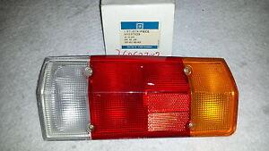 Original-GM-Rueckleuchte-Heckleuchte-LINKS-REAR-LEFT-lamp-Opel-Commodore-Karavan
