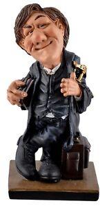 Abogado-lawer-tribunal-Lady-Justicia-15-cm-profesion-funny-personaje