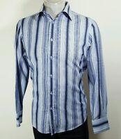 Ben Sherman mens casual shirt medium