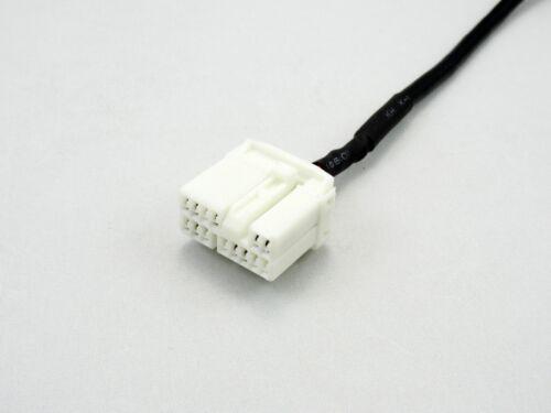 USB SD AUX Bluetooth compatible con suzuki jimny sx4 Swift Grand Vitara con PACR