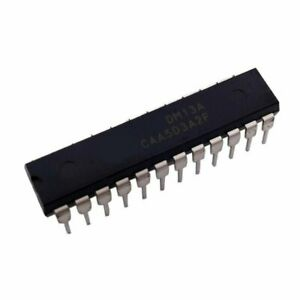 DM13A-16-Channel-Constant-Current-Driver-IC-Pack-of-5