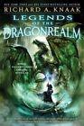 Legends of the Dragonrealm, Vol. III by Richard A Knaak (Paperback / softback, 2011)