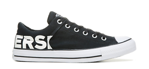 CHUCK TAYLOR ALL STAR LOW TOP CANVAS SNEAKERS Converse