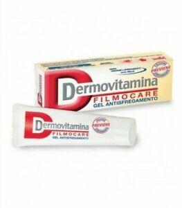 Dermovitamina-filmocare-gel-antisfregamento-30ml