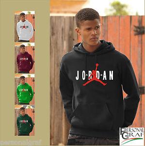 tuta michael jordan