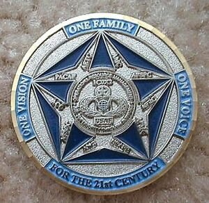 U.S. Air Force / USAF Aviation Resource Managers Challenge COIN | eBay