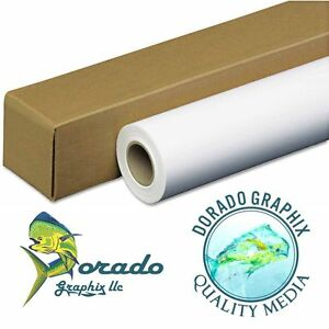 24-x60-roll-Inkjet-Canvas-Satin-Gloss-for-Archival-Gallery-Wrap-Art-Reproduction