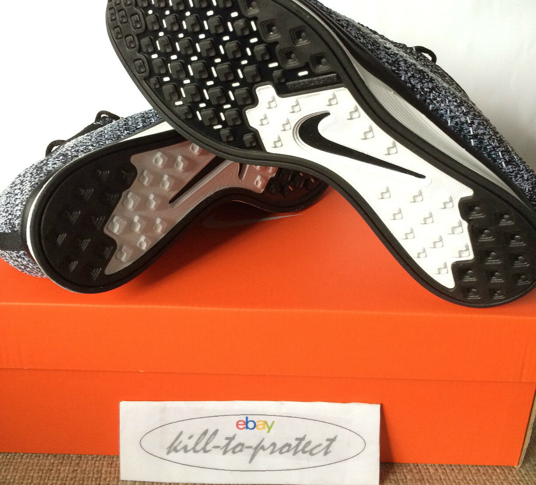 Nike flyknit racer oder wir uns uk7 8 8 uk7 9 10 11 12 schwarz -  - 526628-012 og http: / / 2015 6ea24c