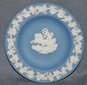 Pequeno-Cuenco-Wedgwood-Luna-Jasper-Mercancia-Azul-11-CM