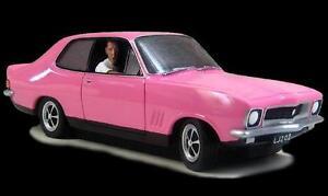 Holden-Torana-LJ-Door-Rev-Heads-DragRodz-Family-Strike-Me-Pink-Cavalier-NewInBox