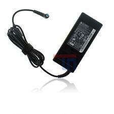 Original Delta Electronics 90W Notebook Netzteil passend für Acer Aspire 6930G