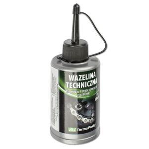 Technische-Vaseline-Oler-65ml-Niedrigschmelzend