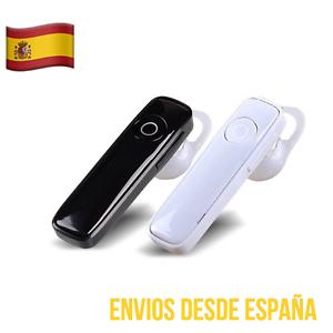 Mini-Auricular-Bluetooth-Manos-Libres-Universal-Con-Microfono-Musica