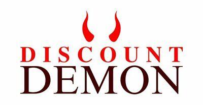 Discount Demon